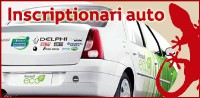 Inscriptionari auto  Rapid Print Brasov
